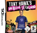 Tony Hawk's American Sk8land for DS Walkthrough, FAQs and Guide on Gamewise.co