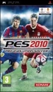 Pro Evolution Soccer 2010 | Gamewise