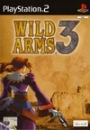 Wild ARMs 3 on PS2 - Gamewise