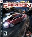 Need for Speed Carbon for PS3 Walkthrough, FAQs and Guide on Gamewise.co