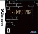 The Dark Spire (JP sales)