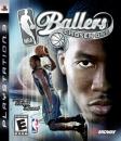 NBA Ballers: Chosen One [Gamewise]