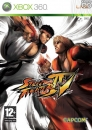 Super Street Fighter IV [Gamewise]