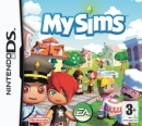 MySims for DS Walkthrough, FAQs and Guide on Gamewise.co