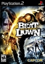 Beat Down: Fists of Vengeance for PS2 Walkthrough, FAQs and Guide on Gamewise.co