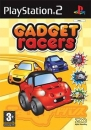 Gadget Racers (PAL) [Gamewise]