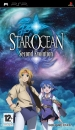 Star Ocean: Second Evolution on PSP - Gamewise