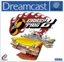 Crazy Taxi 2 on DC - Gamewise