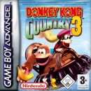 Donkey Kong Country 3 on GBA - Gamewise