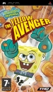 SpongeBob SquarePants: The Yellow Avenger Wiki on Gamewise.co