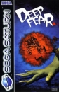 Deep Fear on SAT - Gamewise