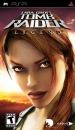 Tomb Raider: Legend'