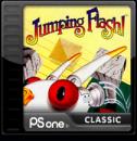 Jumping Flash!