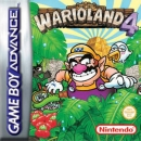 Wario Land 4 for GBA Walkthrough, FAQs and Guide on Gamewise.co