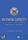 Maximum Capacity: Hotel Giant