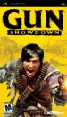 Gun Showdown for PSP Walkthrough, FAQs and Guide on Gamewise.co
