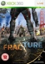 Gamewise Fracture Wiki Guide, Walkthrough and Cheats