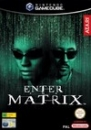 Enter the Matrix on GC - Gamewise