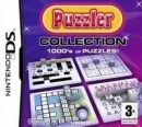 Puzzler Collection for DS Walkthrough, FAQs and Guide on Gamewise.co