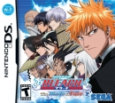 Bleach: The Blade of Fate Wiki - Gamewise