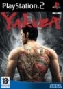 Yakuza on PS2 - Gamewise