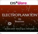 Electroplankton: Beatnes