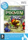 New Play Control! Pikmin Wiki on Gamewise.co