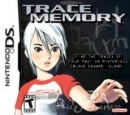 Trace Memory on DS - Gamewise
