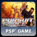 Pursuit Force