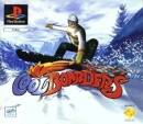 Cool Boarders Wiki - Gamewise