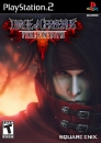 Dirge of Cerberus: Final Fantasy VII [Gamewise]