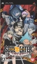 Soul Eater: Battle Resonance on PSP - Gamewise