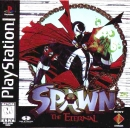 Spawn the Eternal