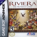 Riviera: The Promised Land