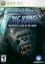 Peter Jackson's King Kong: The Official Game of the Movie for X360 Walkthrough, FAQs and Guide on Gamewise.co