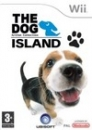 The Dog Island | Gamewise