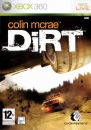 DiRT | Gamewise