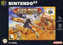 Star Wars: Rogue Squadron on N64 - Gamewise