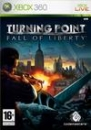 Turning Point: Fall of Liberty on X360 - Gamewise