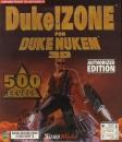 Duke!ZONE for Duke Nukem 3D