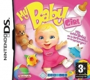 My Baby Girl for DS Walkthrough, FAQs and Guide on Gamewise.co