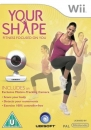 Your Shape featuring Jenny McCarthy for Wii Walkthrough, FAQs and Guide on Gamewise.co