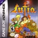 Lufia: The Ruins of Lore