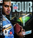 NFL Tour on PS3 - Gamewise