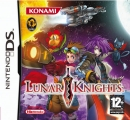Lunar Knights for DS Walkthrough, FAQs and Guide on Gamewise.co