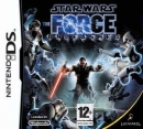 Star Wars: The Force Unleashed [Gamewise]