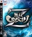 Musou Orochi Z on PS3 - Gamewise