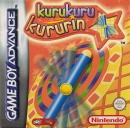 KuruKuru Kururin on GBA - Gamewise