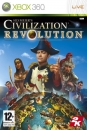 Sid Meier's Civilization Revolution on X360 - Gamewise