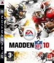 Madden NFL 10 for PS3 Walkthrough, FAQs and Guide on Gamewise.co